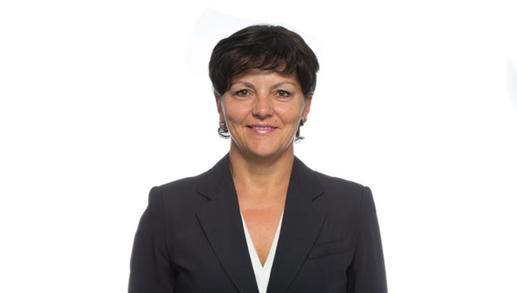 Gabriele Neuhofer