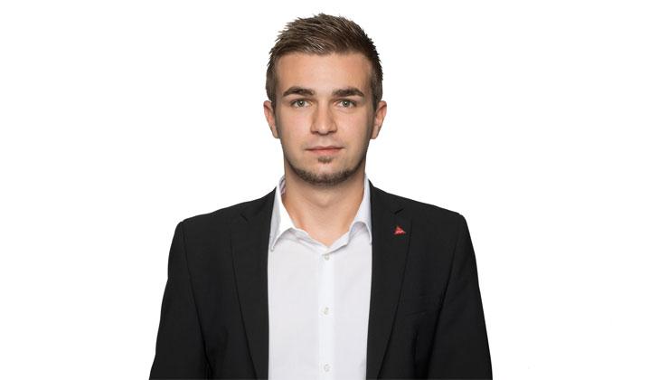 Philipp_Aigner_web