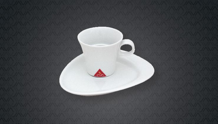 calla_prem_cappuccino