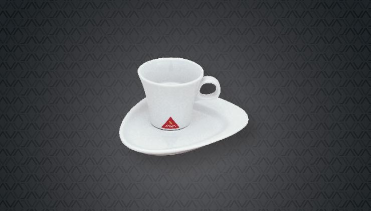 calla_prem_espresso