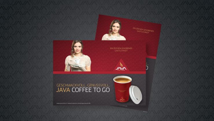 coffeetogo_plakat