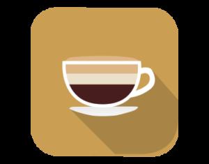perfekter_kaffee