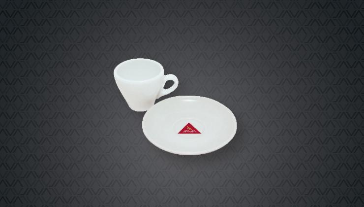 torino_espresso