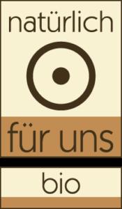 logo_nfubio_rgb