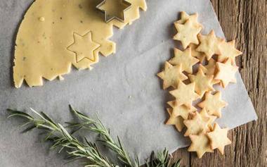 sterne-kekse