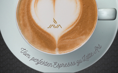 Barista Tipps tipps tricks archive java premiumcafe